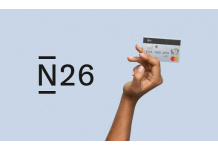N26 Raises More Than $100M in Extension of Its Series...