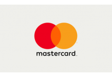 Mastercard Selects Aion Bank, Powered By The Vodeno...