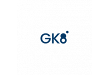 Aon's partnership with GK8 provides insurable digital-...