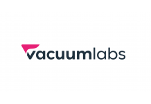 Vacuumlabs Launches New Regional Headquarters in Hong...