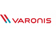 Varonis to Give Rabobank Control Over Data Access