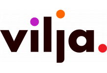 LeanDev Rebrands as Vilja