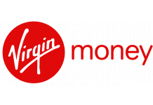 Virgin Money Launches Free Digital Package to Help...