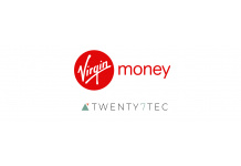Virgin Money Launches Innovative Partnership With...