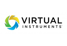 Virtual Instruments and GCH to Offer Storage Performance Analytics Solutions