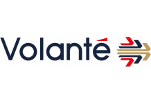 Banorte Partners with Volante Technologies to...