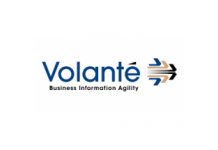 Volante Technologies launches VolPay Foundation