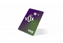 Omnio Group Launches Vox Money