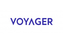 Voyager Digital Raises $100 Million by Closing Private...