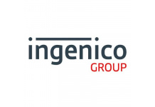 Ingenico takes Russian eCommerce by storm reaching 1...
