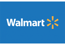 Walmart Launches Walmart Pay in Virginia and the Carolinas