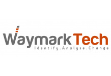 Waymark Tech Named on the RegTech100 List for the...
