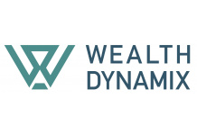 Wealth Dynamix Completes Eighth Year of Growth and...