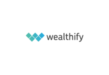 Wealthify Board Director Ben Luckett Takes on New Role...