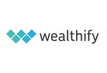New CIO At Wealthify: Promotion For Head Of Investment...