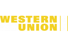 Western Union To Expand Money Transfers With Bansefi Mexico