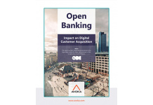 Open Banking Impact on Customer Acquisition – Research...