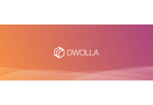 Dwolla Unlocks Real-Time Payments