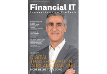Financial IT Winter Issue 2020