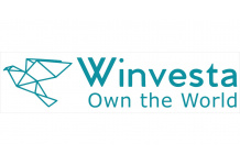 Indian Winvesta Named FinTech Company of the Year 2020...