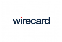 Wirecard Card Solutions and Railsbank Sign Asset Sale...