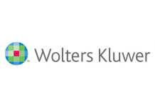 Wolters Kluwer Financial Services Wins More Asian Clients