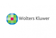 Wolters Kluwer Appoints Strategic Advisor for...