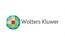 Wolters Kluwer FRR Named Technology Partner for...