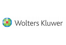 Wolters Kluwer eOriginal Technology Utilized by Ginnie...