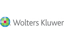 China Everbright Bank Opts for Wolters Kluwer's...