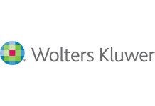 Wolters Kluwer Announces New Leader For UK Tax and Accounting software business