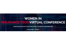 Altaworld Announces Insurance Tech Virtual Conference...