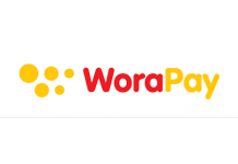 WoraPay Teams Up With Mastercard to Save Time For Lloyds Banking Group and Beyond