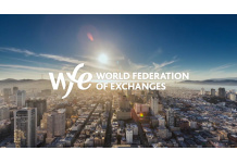 The World Federation of Exchanges Welcomes EU's...