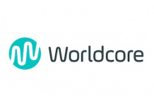Worldcore payment institution binds up with BioID to...