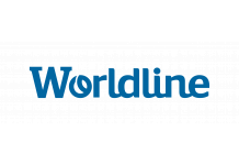 equensWorldline Enables First Co-Badged Wearable in...