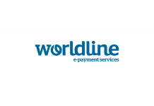 "Worldline Obtains the ""Platinum"" Medal as Part of Its..."