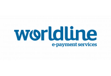 Worldline Welcomes Ingenico, Creating a New World-...