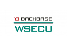 Backbase-Powered Mobile Banking App Drives Member...