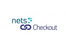 Nets Group Completes Acquisition of E-commerce...