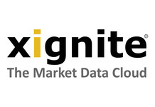 Xignite opens New York Office and gets two senior financial services executives on board