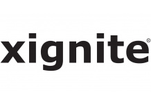 Xignite's Market Data Management-as-a-Service Wins...