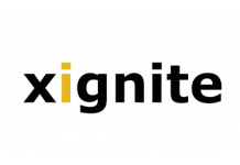 Xignite Reveals Results of Collaboration on Launch of...