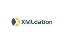 XMLdation Appoints Tricia Balfe as New CEO