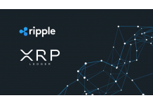 Road to XRP Ledger 1.7: Improving Efficiency and...