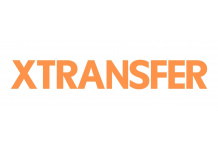 XTransfer Closes Series C1 Funding Round, Steps up...