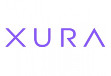 Xura Announces Launch of Signaling Fraud Management System