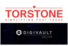 Torstone Technology And Digivault Partner To Enhance...