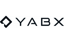 YABX Forays into Mexican Market