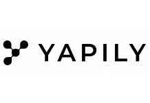 Yapily Data Reveals Open Banking's Growth Into the...